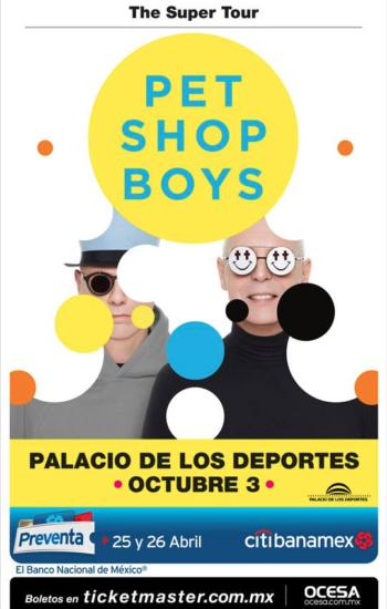 pet_shop_boys_2'17